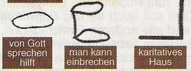 Zeichensprache03ab