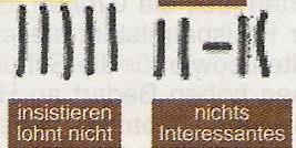 Zeichensprache02a