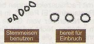 Zeichensprache02abc