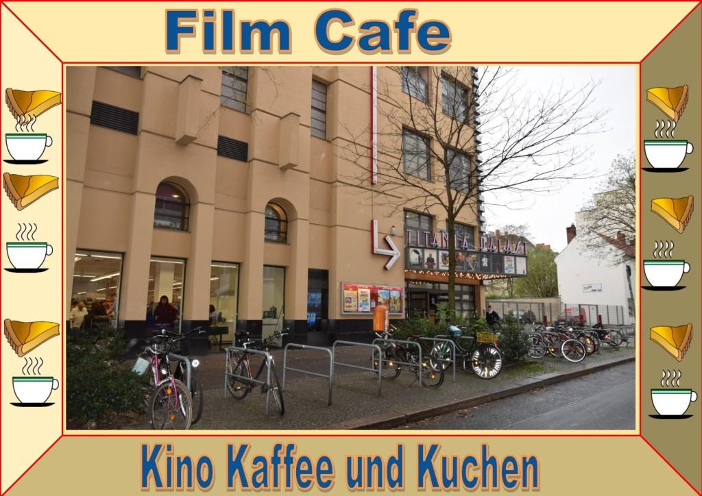2015.11.25.Kino