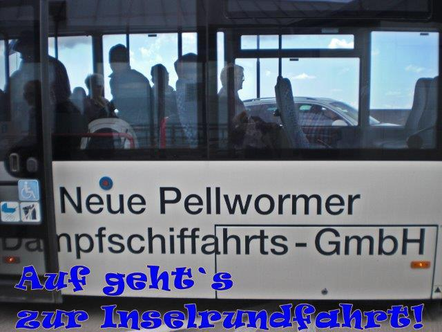 Pellworm014