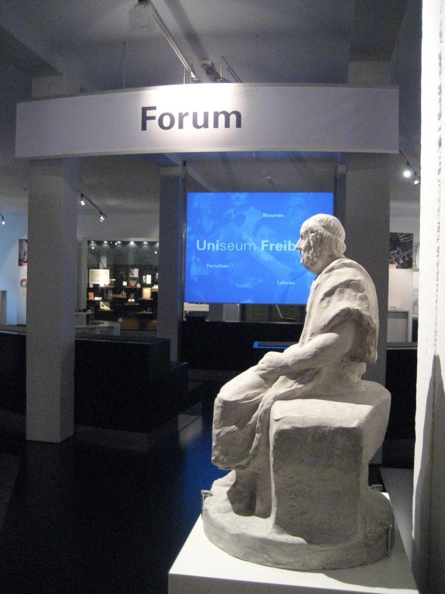 Uniseum