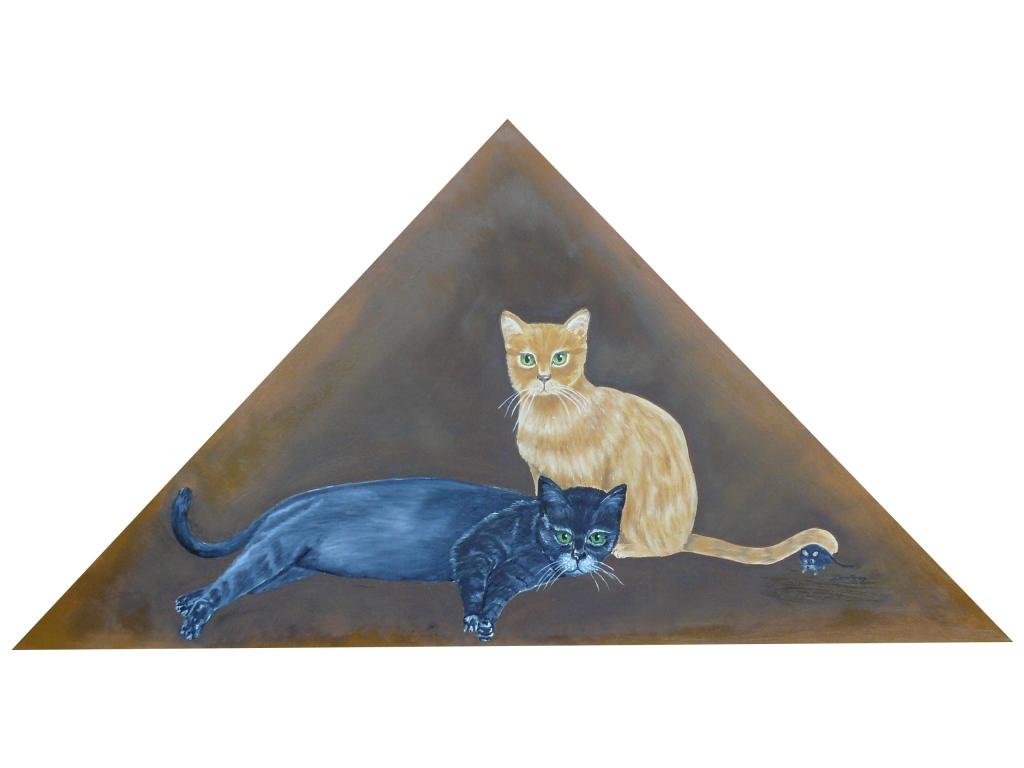 dreieck-katzen-01.jpg