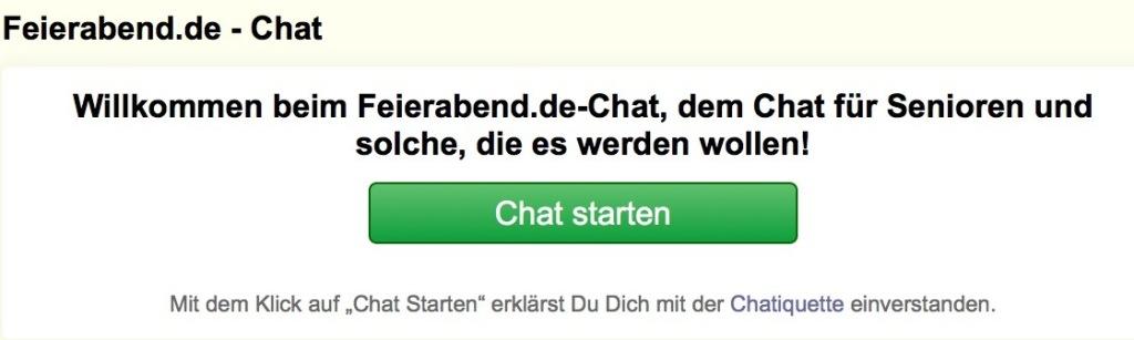 chat_ab2
