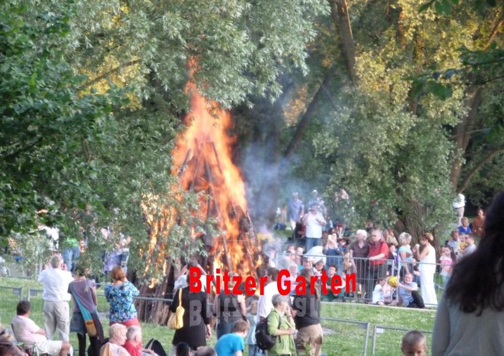 Britzer Garten2