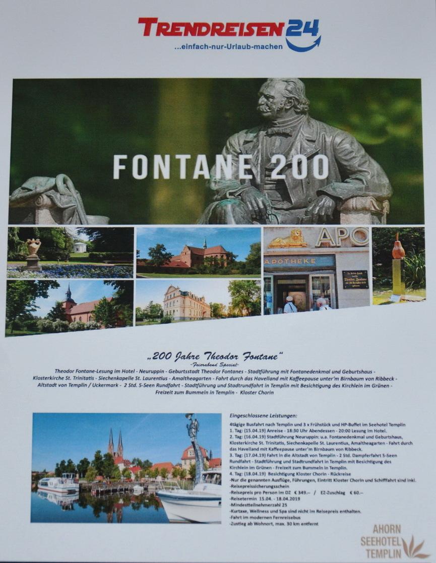 Reise-Mainz
