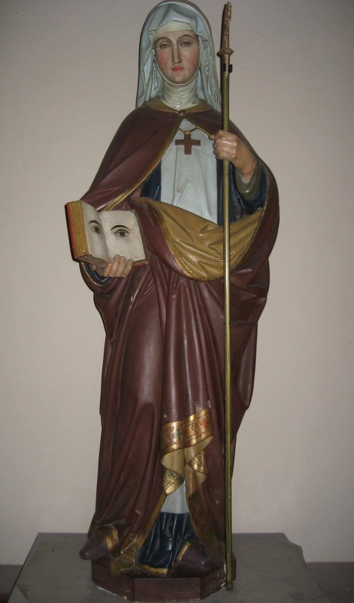St. Odile