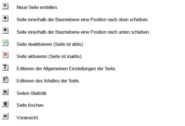 Seitenverwaltung_2