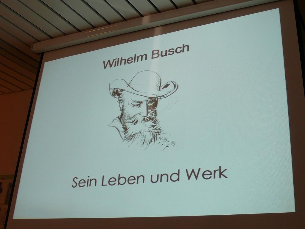 Busch 1
