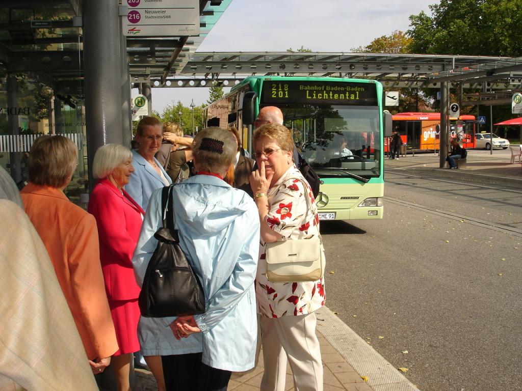 SWR Baden-Baden 15