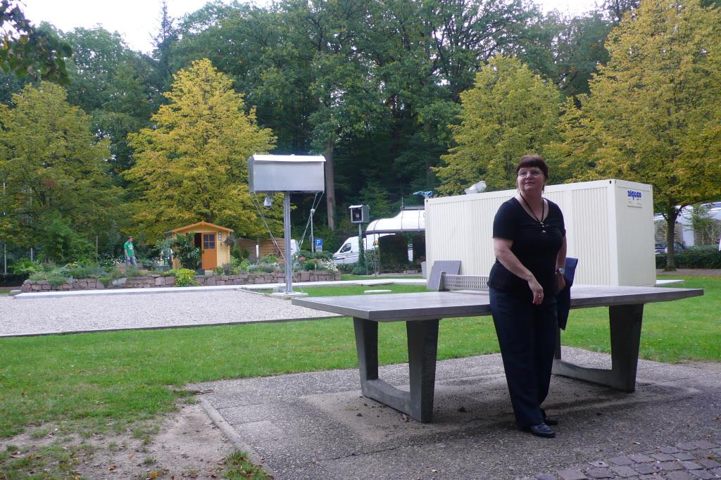 SWR Baden-Baden 17