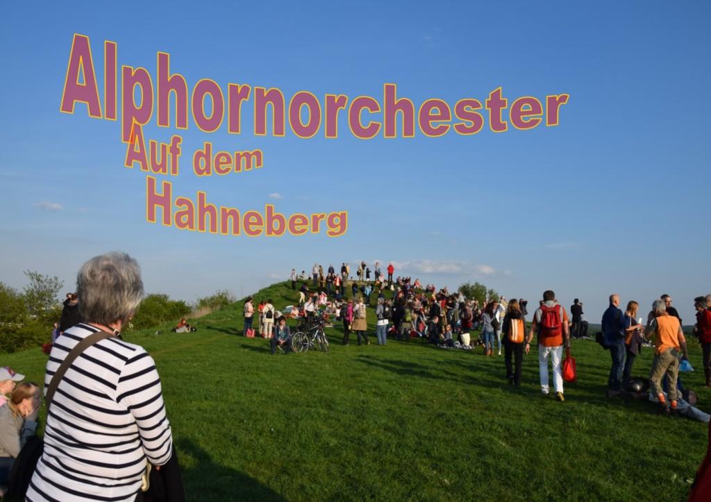 Hahneberg