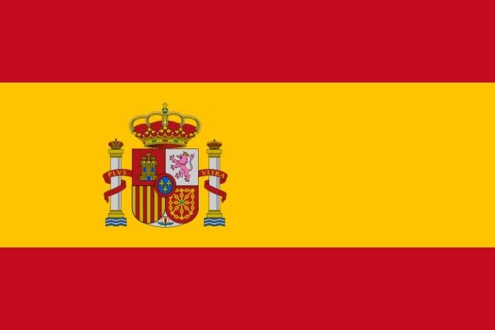 span.Flagge