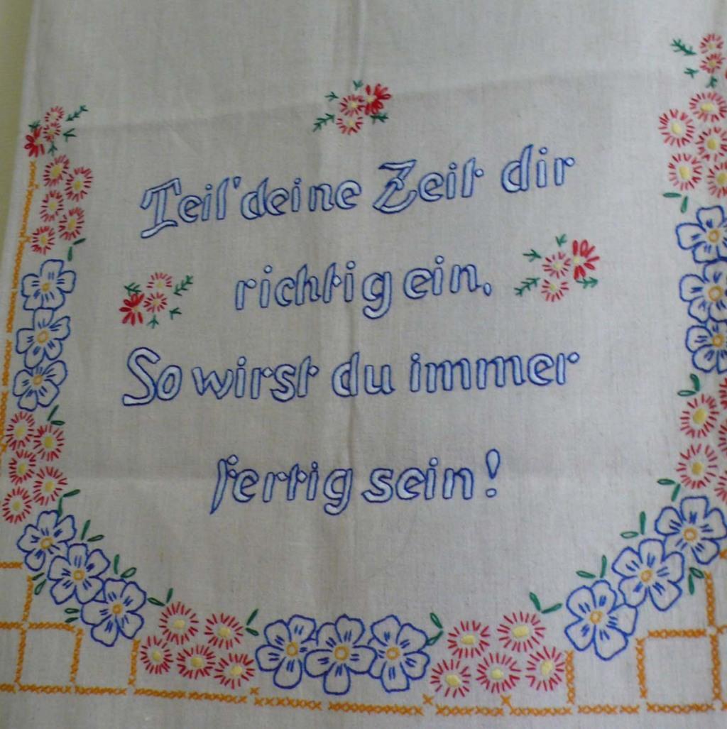 Seife 33