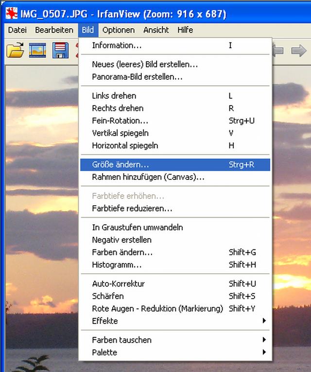 InfanView_Bildgröße
