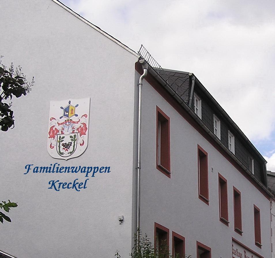 lahnelster-Wappen