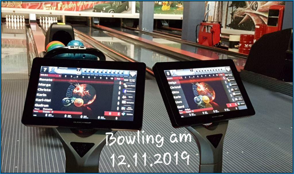 2019_11_12_Bowling01