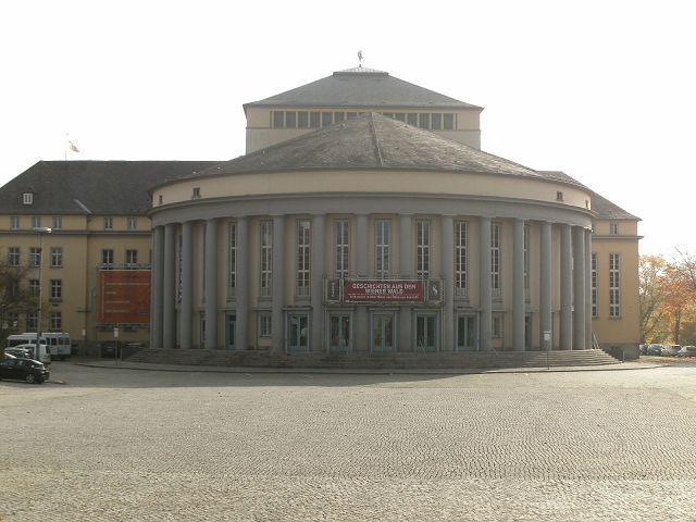 Saarbrücken_Rose56