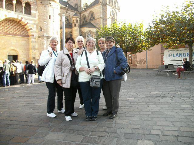 Trier_Rose56