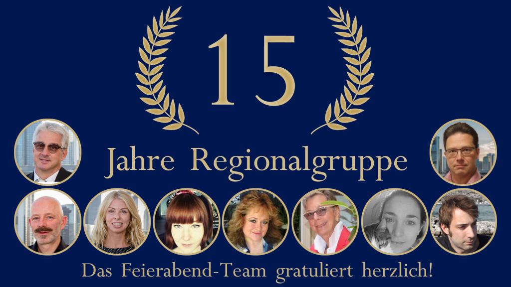 team_gruesse_15jahre.png