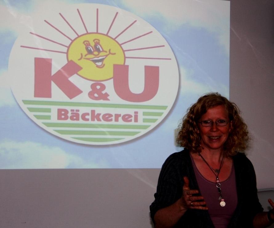 K&U Neuenburg