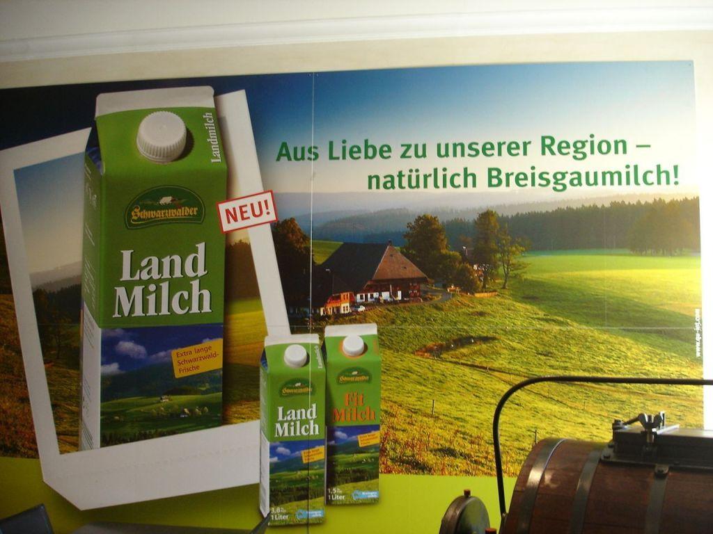 Breisgaumilch 1