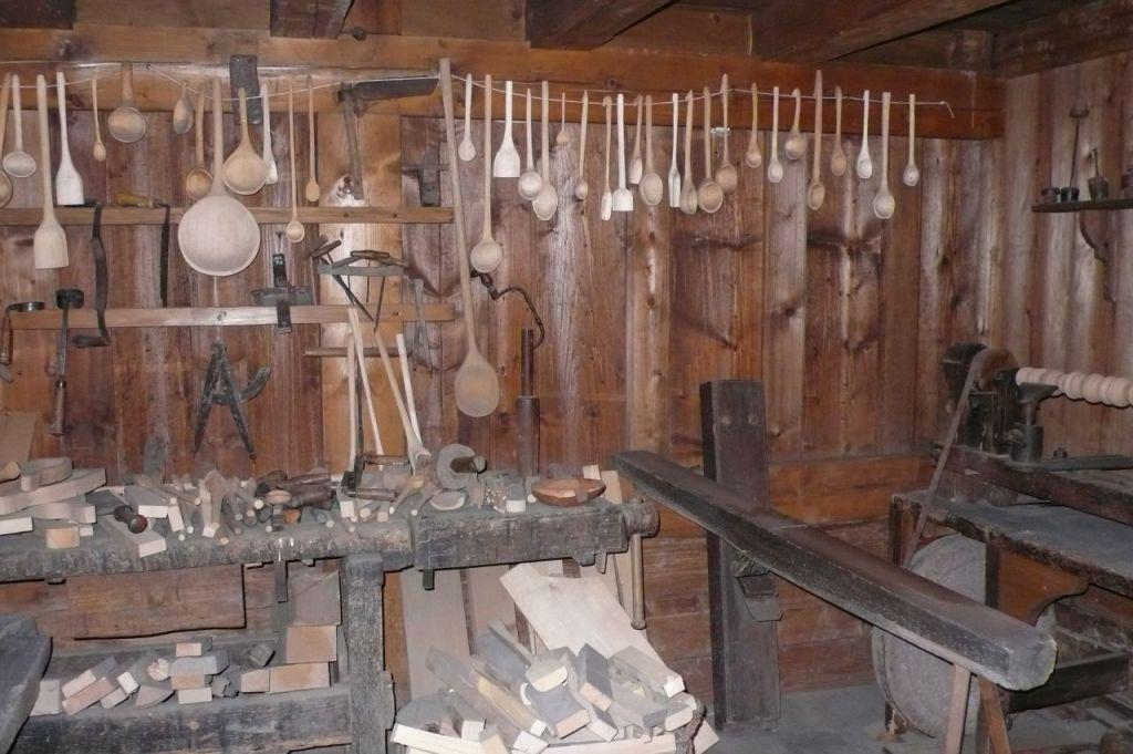 Vogtsbauernhöfe 40