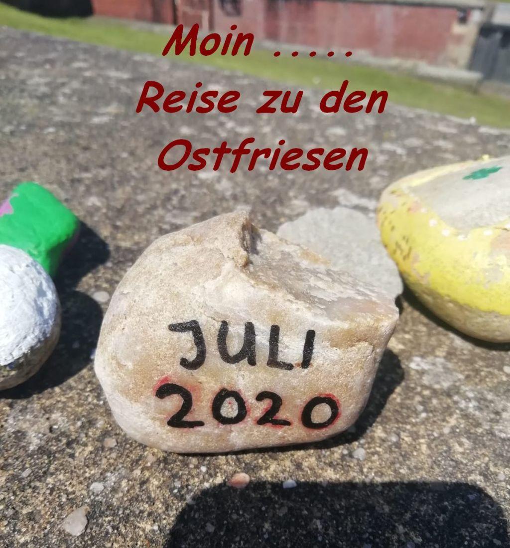 Ostfriesland_nina364