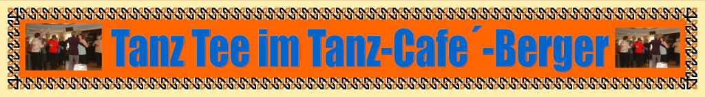 Tanz-Cafe-Berger