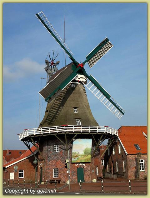 regio ostfriesland
