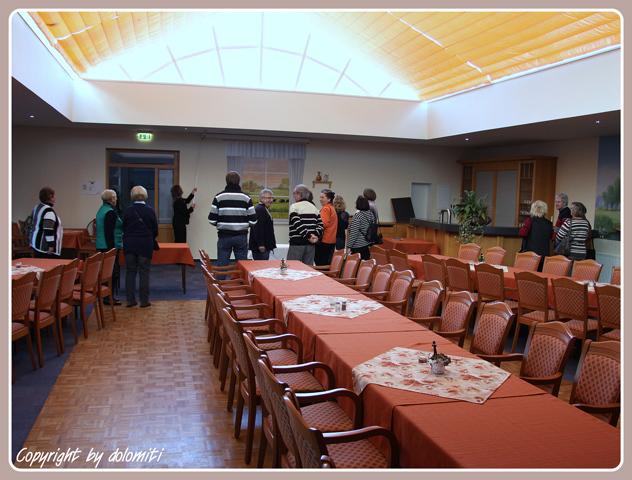 17 Jan 2013 Aurich Ogenbargen Treffen 2 0 1 3