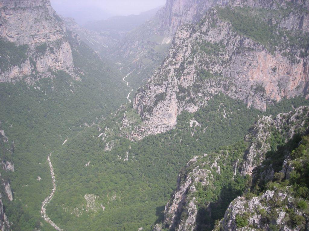 Griechenland 11