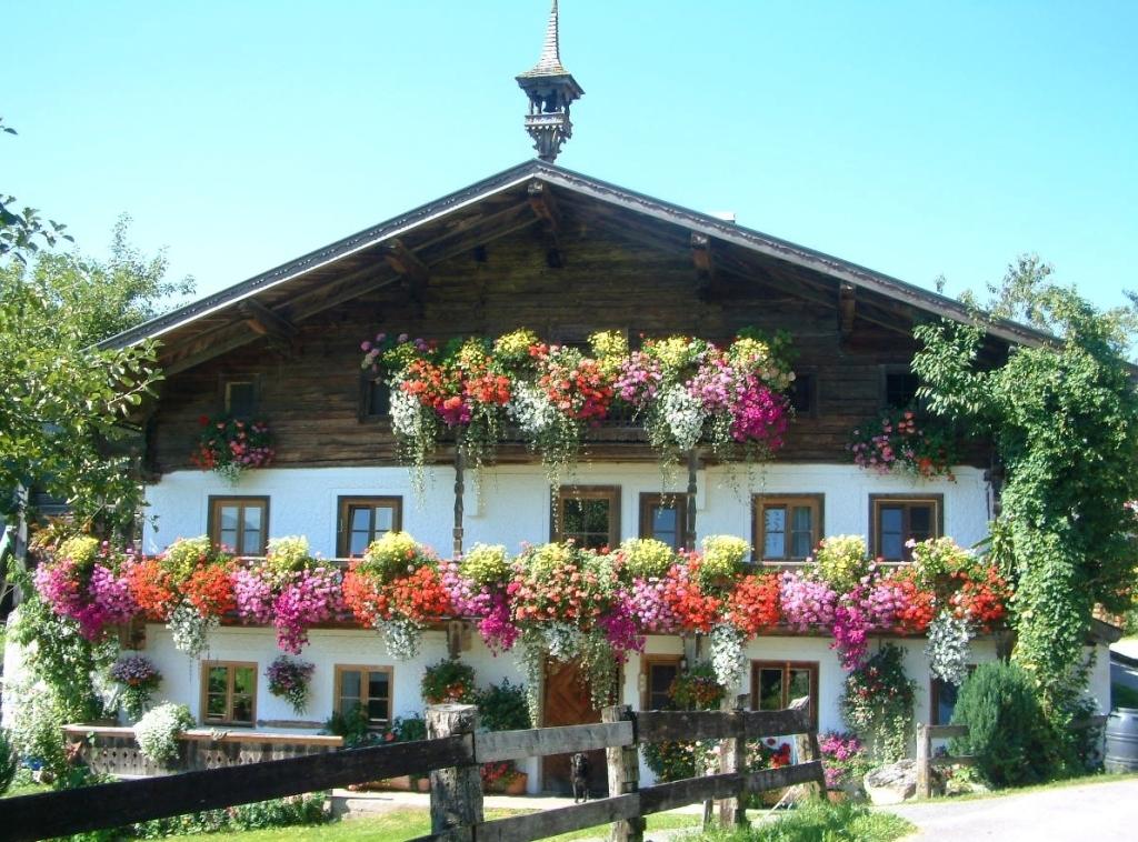 7. Chattertreffen in Vomp Tirol