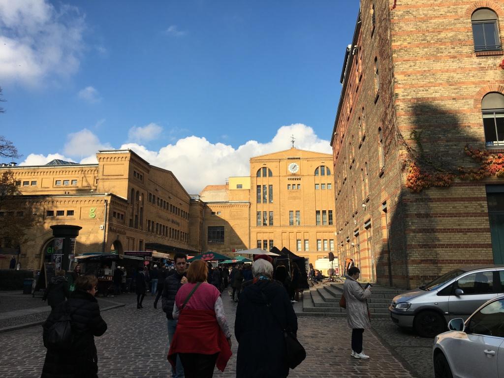 Berlin 2019_alfredo6969