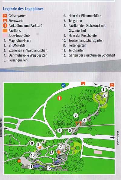 Erfurtgarten
