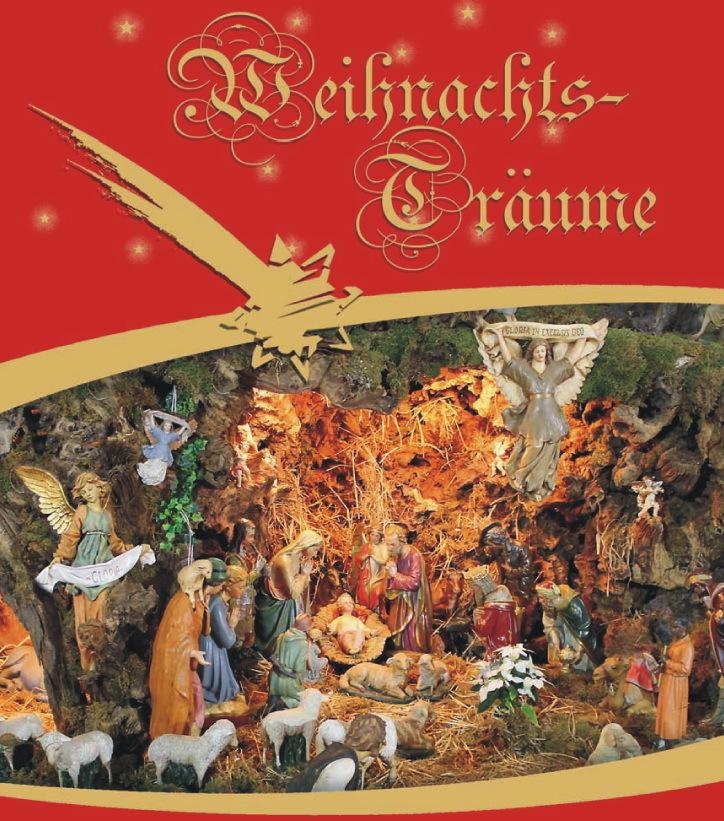Waldbreitbach-02