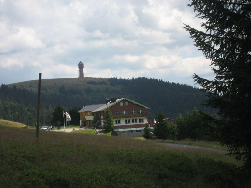 Feldberg 32