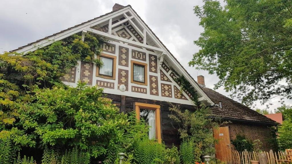 2019 Spreewald