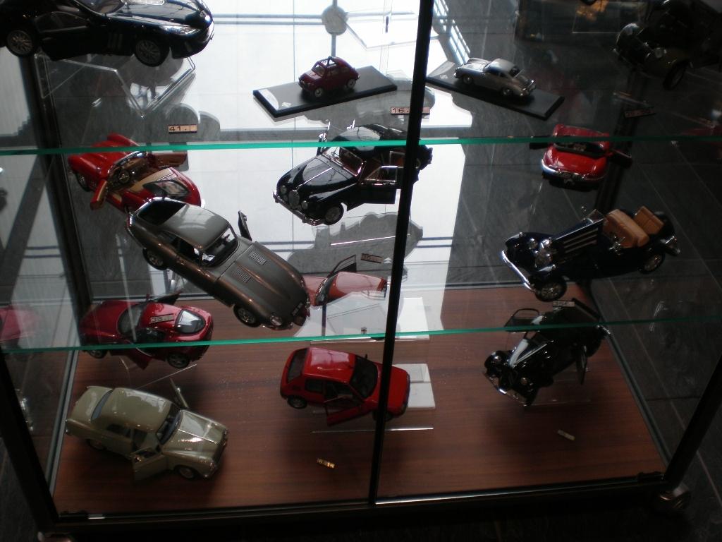 auto_museum04