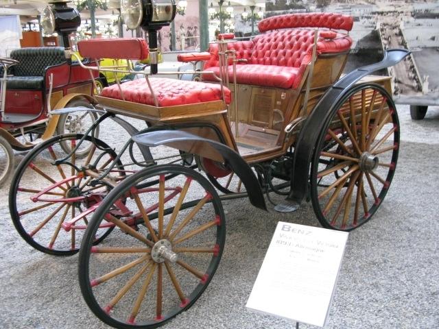 auto_museum12