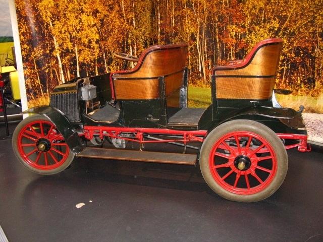 auto_museum13