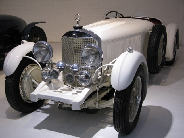 auto_museum15