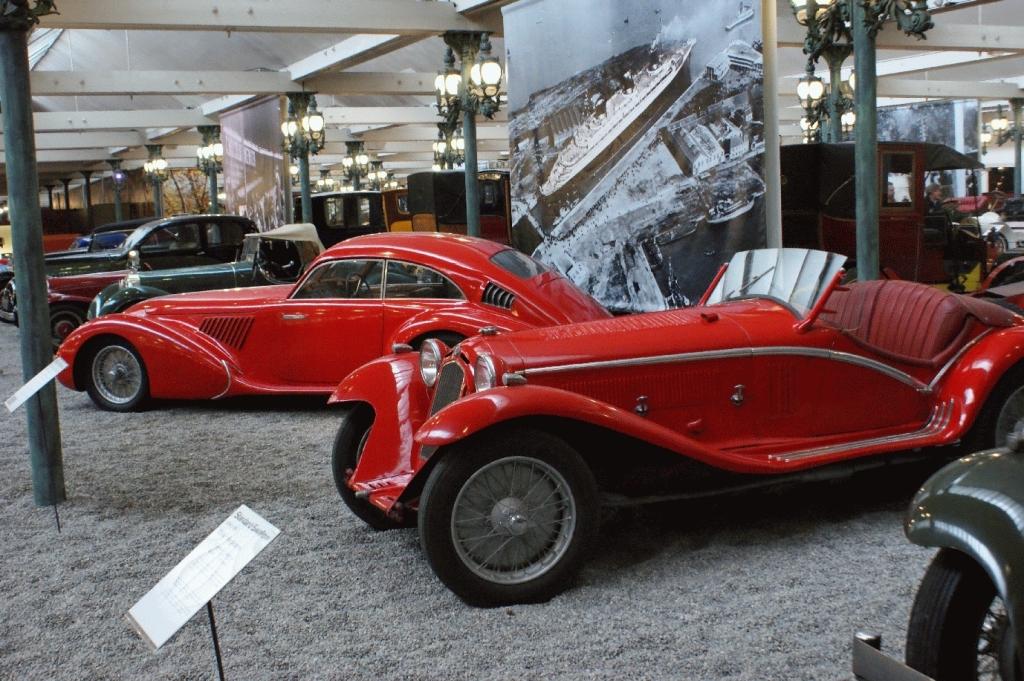 auto_museum17