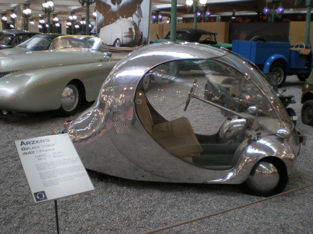 auto_museum18