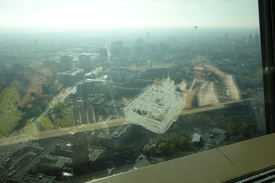 Berlin 2019_nina364