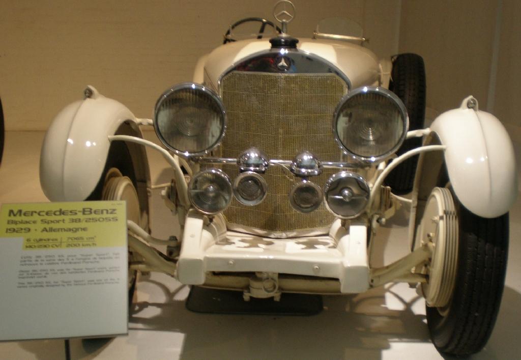 auto_museum19