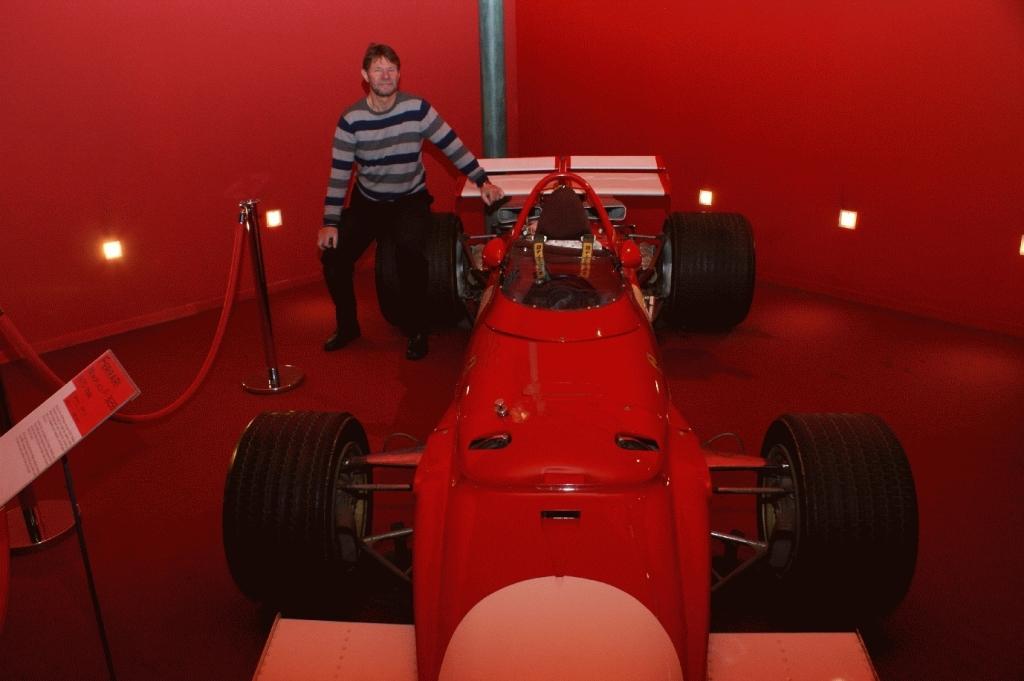 auto_museum20