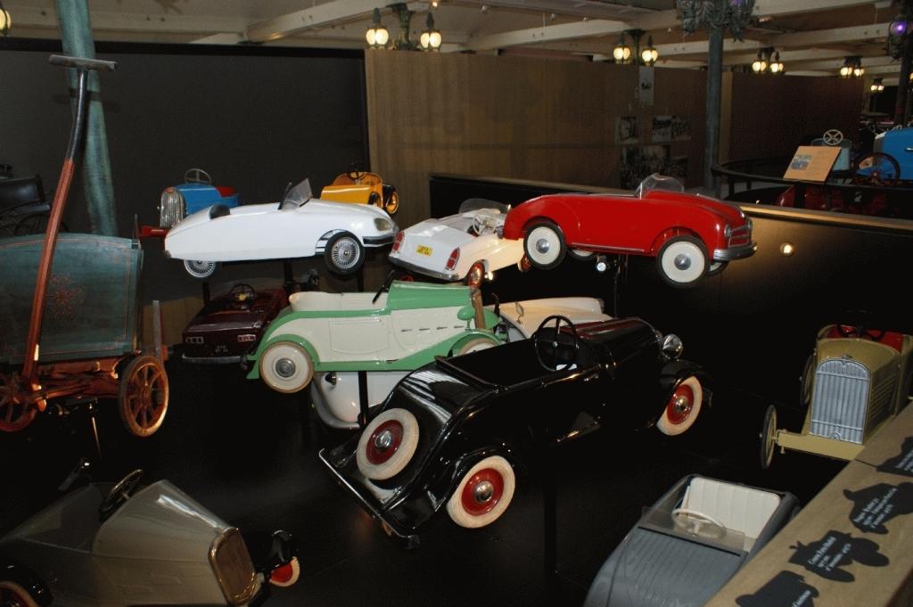 auto_museum30