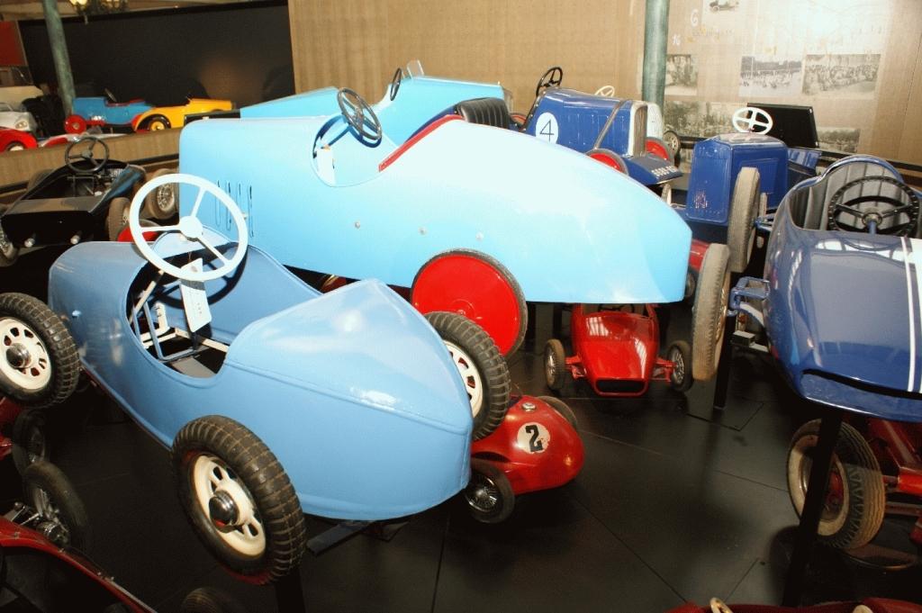 auto_museum31