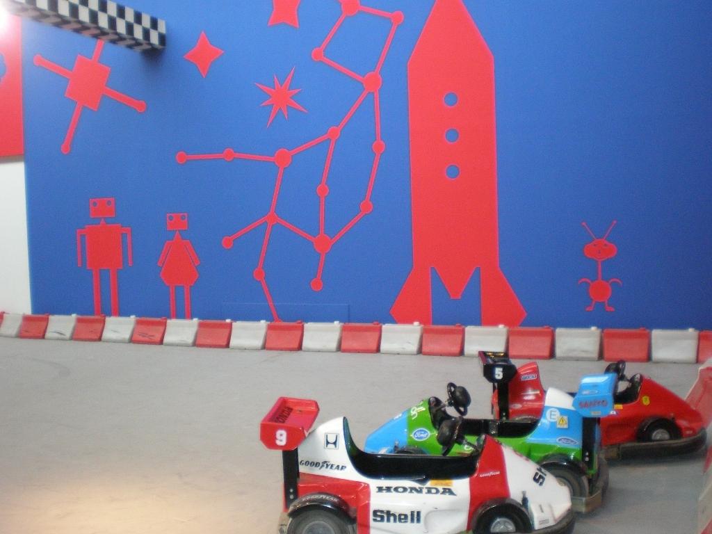 auto_museum32